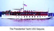 Restoring A Masterpiece Trumpy Yachts