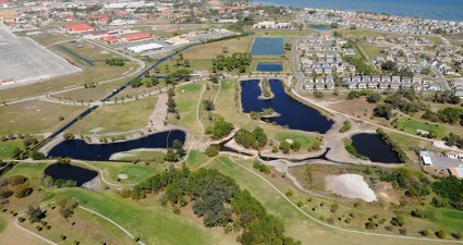 MacDill-War-Against-Stormwater-Pollution-1