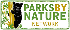 NB-Parks-By-Nature-Network