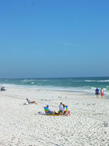 NB-henderson_beach