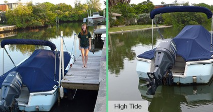 Stults-Low-and-High-Tides