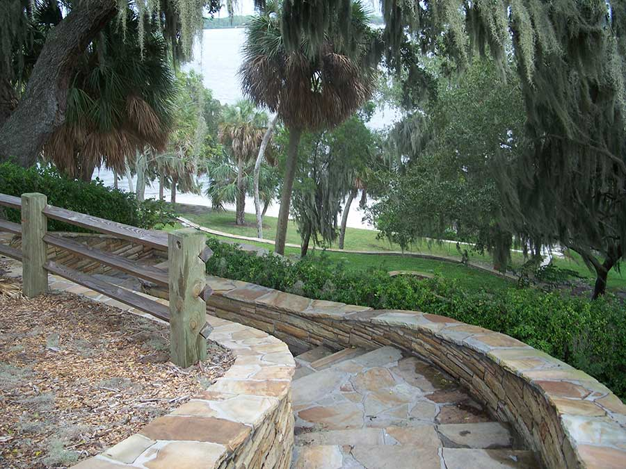 Discovering The Indian Mounds Of Tampa Bay