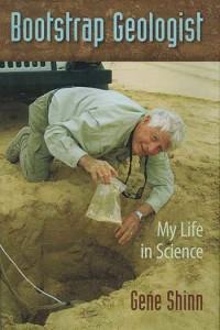 gene-shinn-book