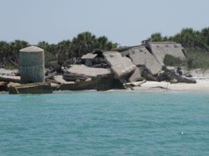 egmont-erosion