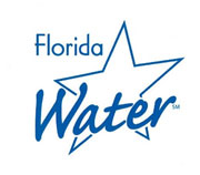 water-star-logo