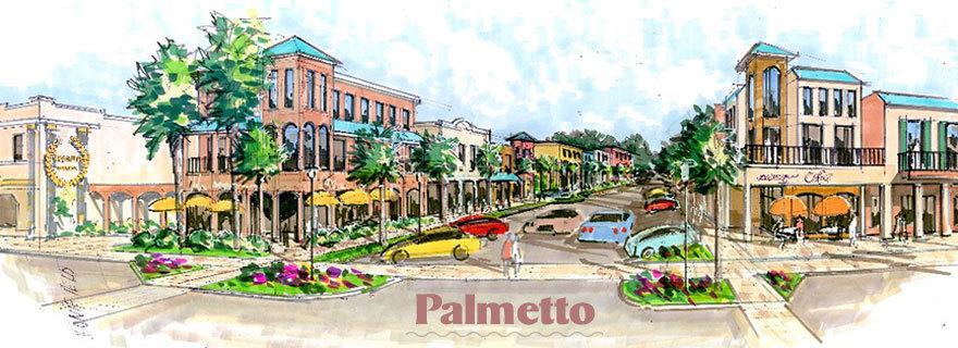 palmetto-rendering