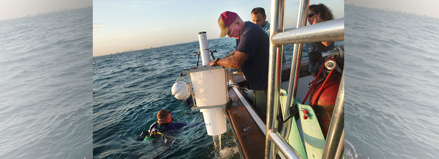 reef-monitoring-on-boat2