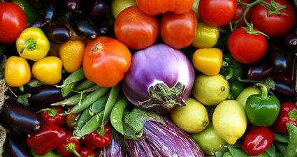 urban-agriculture-vegetables