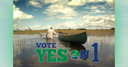 vote-yes-on-1-clyde-butcher2
