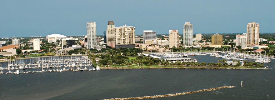 st-pete-waterfront