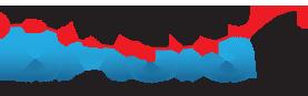 basis-logo-small