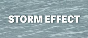 storm-effect-header