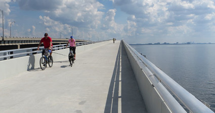 tampa-bay-bicycle-trails