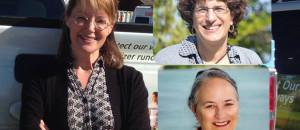 women-scientists-tampa-bay-2