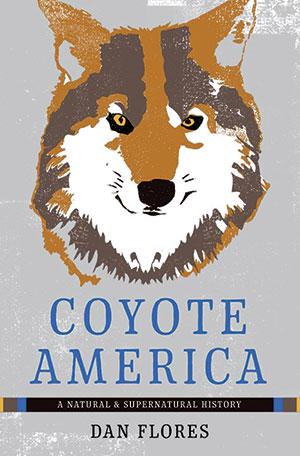 coyote-america-dan-flores