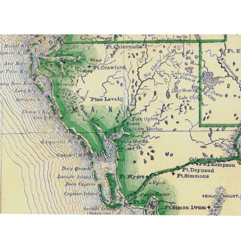 hillsborough-country-map4