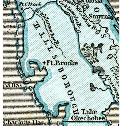 hillsborough-county-map1