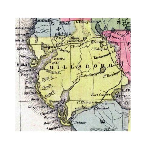 hillsborough-county-map2