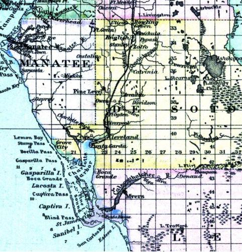 hillsborough-county-map5